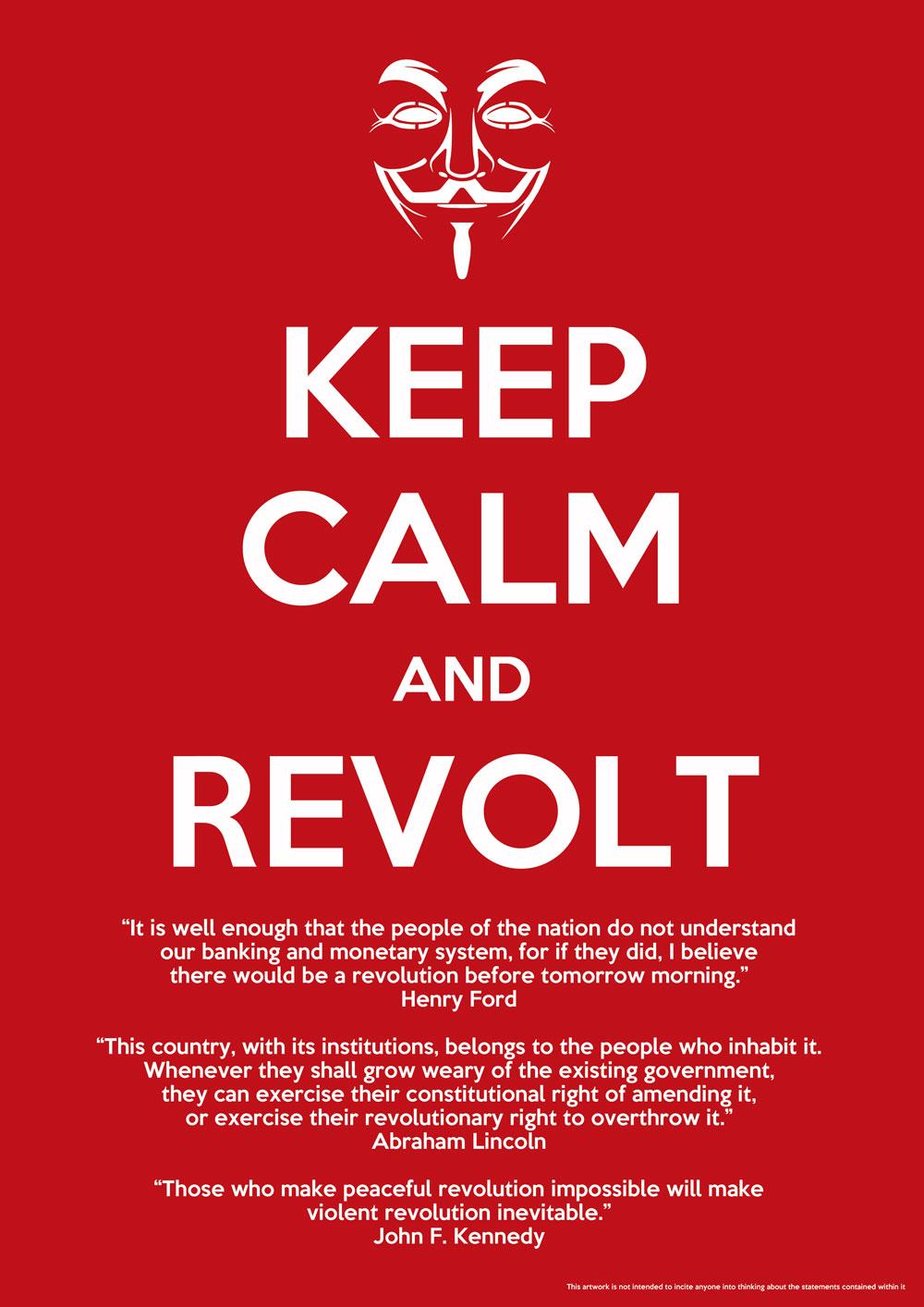 revolt-quotes-v2