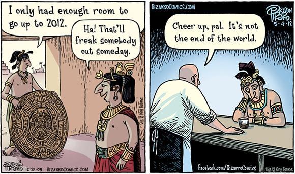mayan-calendar-comic