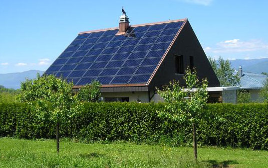 solar-pv-cells